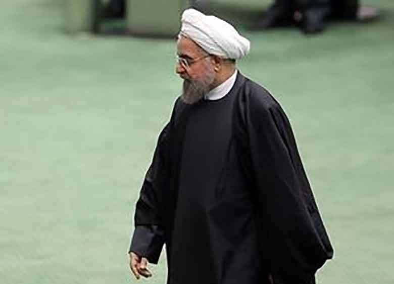 «تنهایی روحانی»؛ فازهای جدید پروژه طلاق اصلاحطلبان از دولت