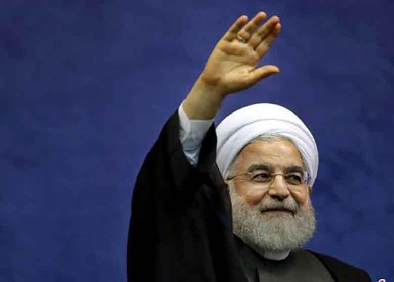 روحانی تحت فشار شدید شکست خوردگان انتخابات است / خیز تندروها برای مقابله با نسیم تغییراتِ دولت «اعتدال»