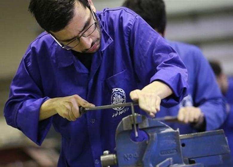 خطر جایگزینی کارورزان به جای نیروی کار قدیمی