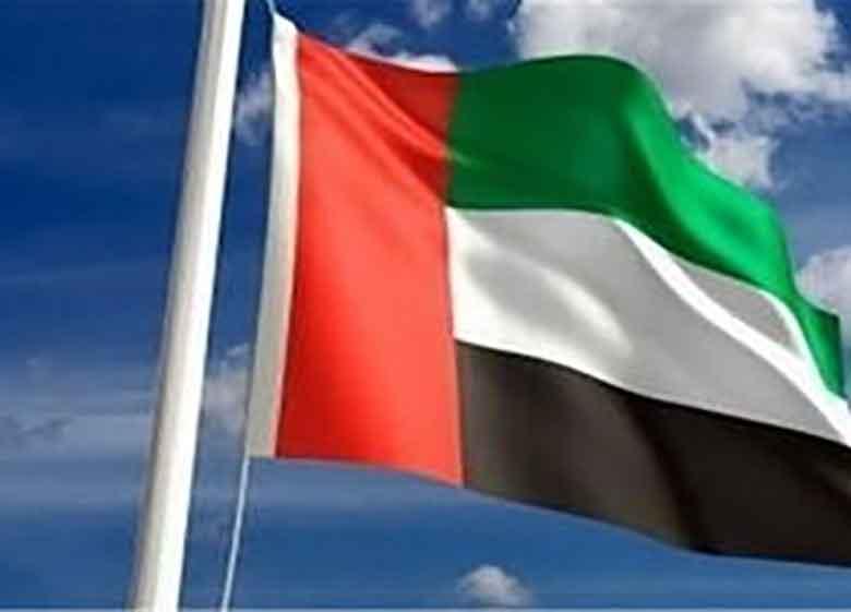 امارات با «شبوه» یمن را اشغال کرد