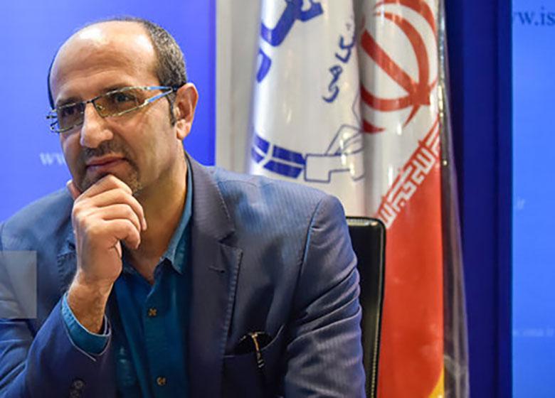 نامه وکیلمدافع «محمدرضا حدادی» به رییس قوه قضاییه