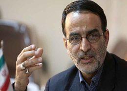 هویت چهار جاسوس تیم مذاکرات/ سه جاسوس فراری و از ایران خارج شدند