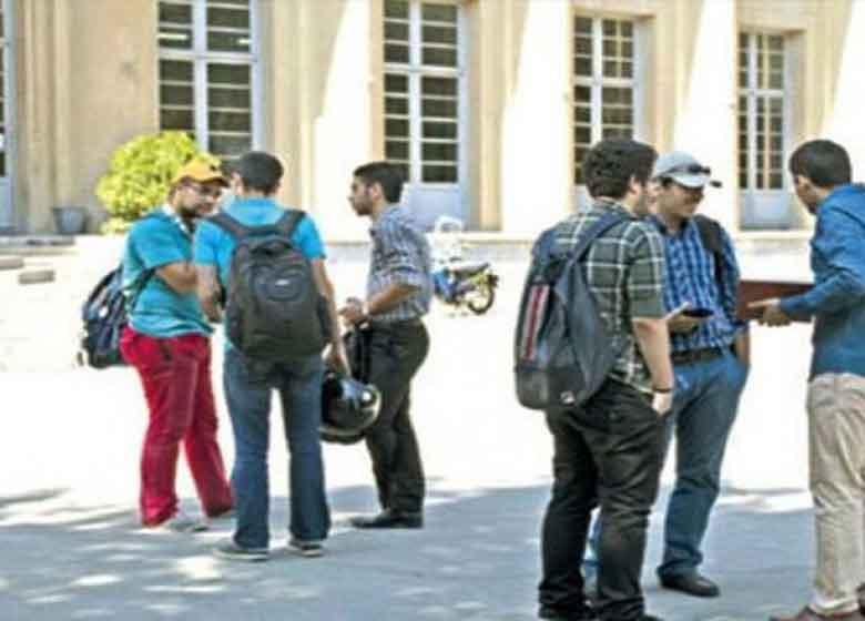 مشوق بیمهای برای جذب فارغ التحصیلان بیکار