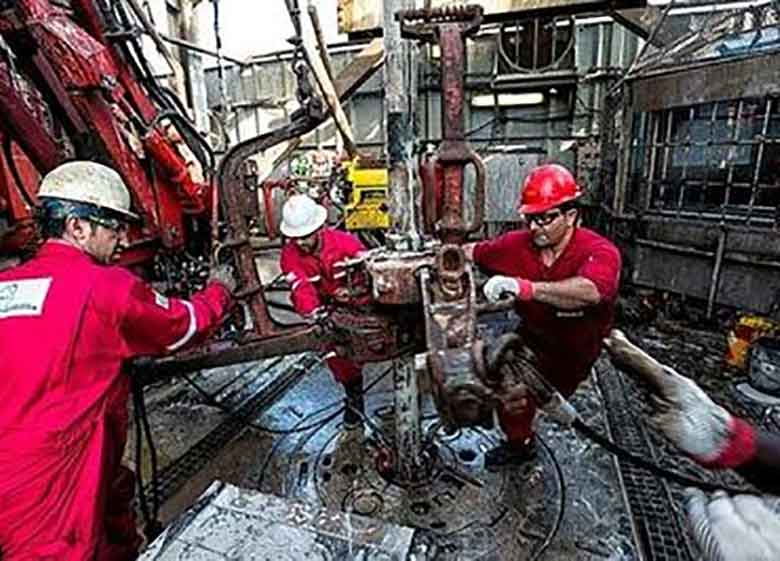 عمیقترین چاه نفت جهان کجاست؟