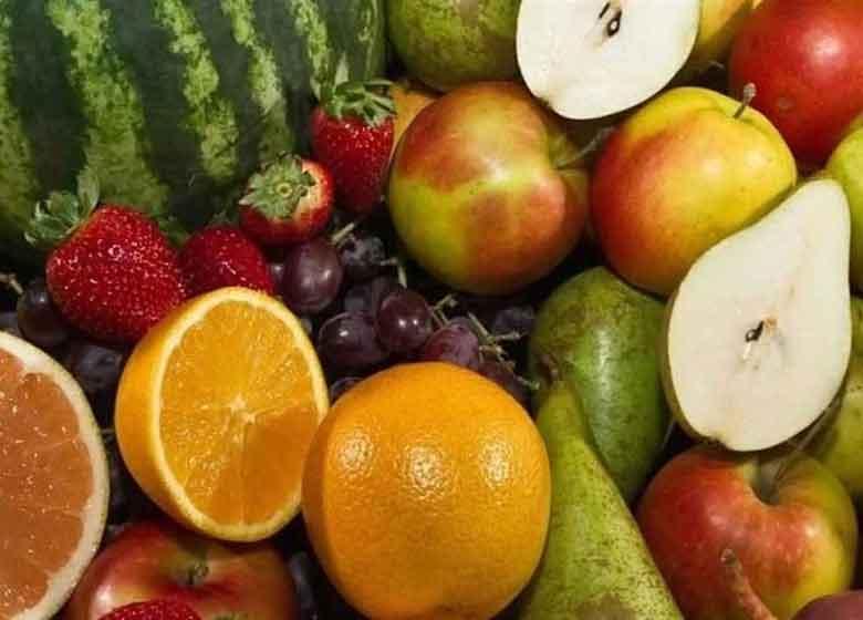 «میوهای» که با وجود آن نیاز به دارو نیست