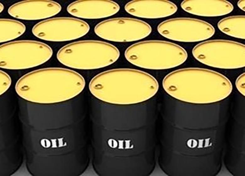 رفت و برگشت قیمت نفت به کانال ۵۰دلاری