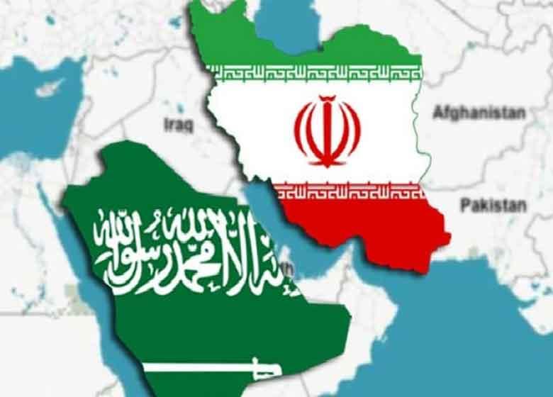 «یارکشی» عربستان در زمین دوستانِ ایران/ استراتژی رهبرانِ جوان آلسعود برای منزوی کردن ایران در منطقه