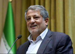 برخورد سلیقهای نمیکنیم/ به کمک نمایندگان تهران نیاز داریم