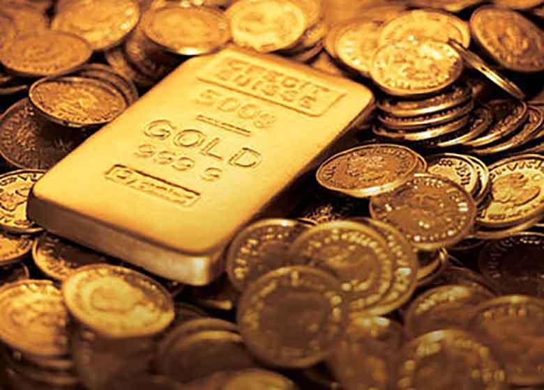 دلایل رکوردشکنی بهای طلا پس از ۵ سال