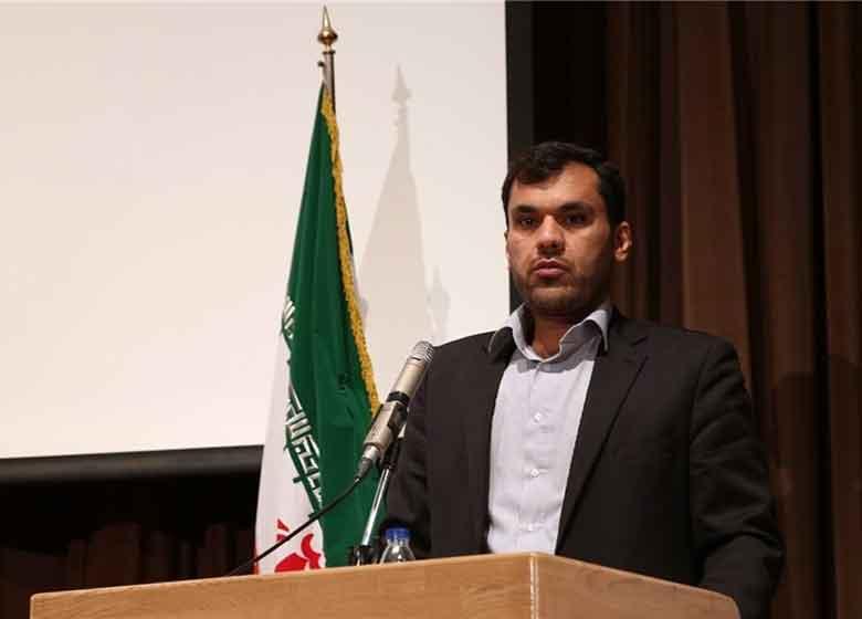 ورود اسنادی از دولت موقت و دفتر فرح پهلوی به کتابخانه مجلس