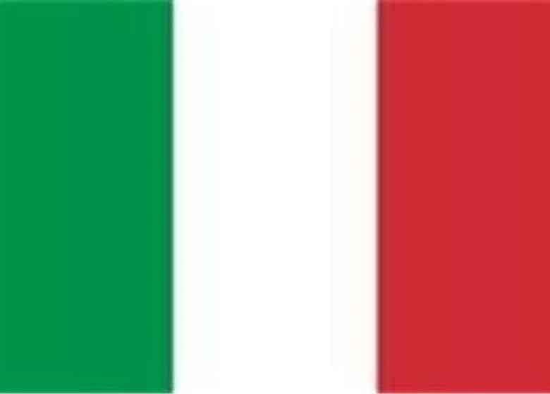 ایتالیا خواستار یادگیری روشهای تامین مالی اسلامی شد