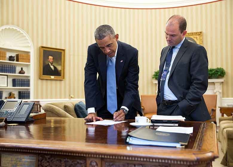 مشاور اوباما: لغو برجام از سوی آمریکا، احتمال توافق با کره شمالی را از بین می برد