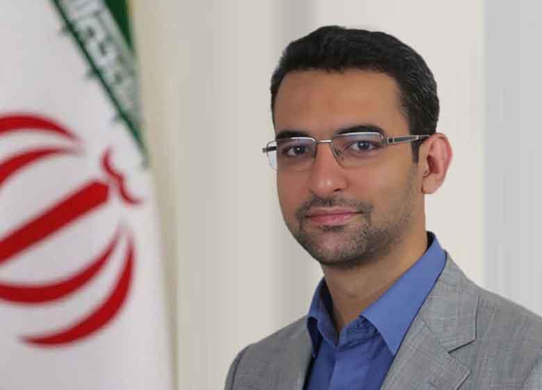 رکوردی که دولت روحانی ثبت می کند/ اولین وزیر پیشنهادی دهه شصتی