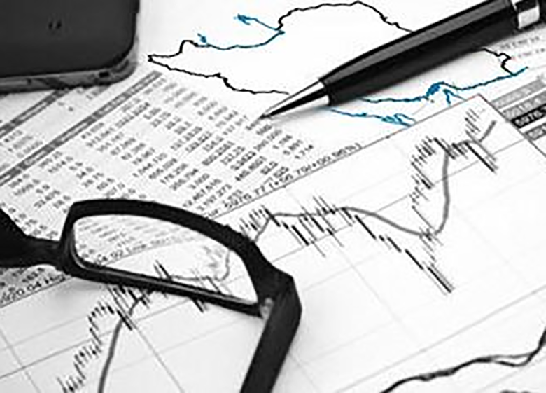 مسیر اقتصاد کلان از ۴سال پیش تاکنون چگونه بود؟