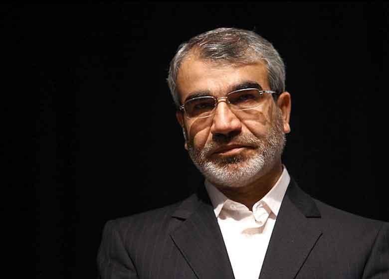 در انتخابات، از طریق دکتر الهام به احمدینژاد پیغام دادیم که انصراف دهد/ ادعای رد صلاحیت مرحوم هاشمی بخاطر گزارش وزیر وقت اطلاعات، صحت ندارد