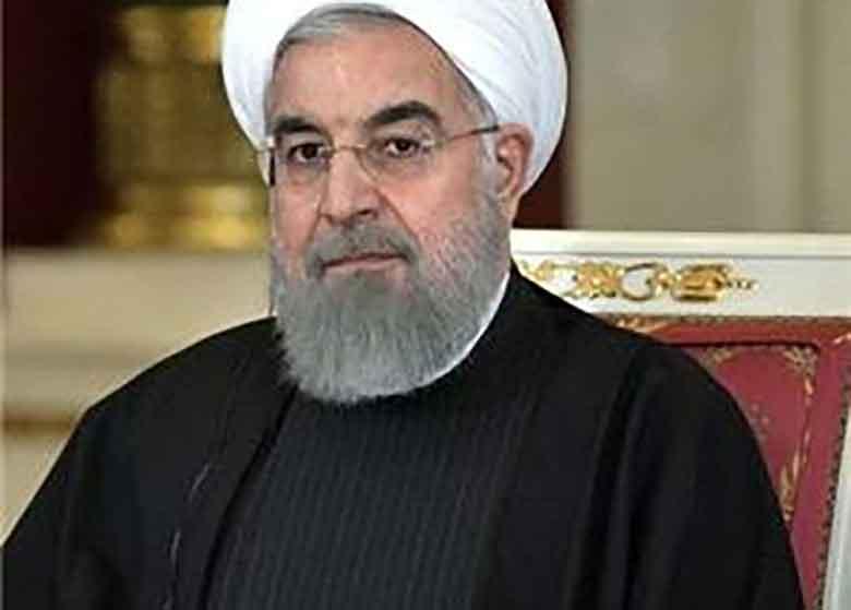 اسامي هفت وزير کابينه دوازدهم اعلام شد