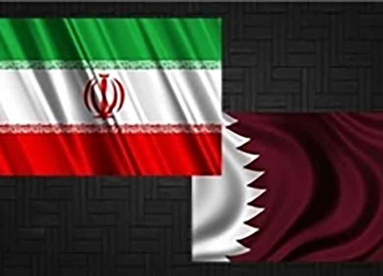 قطر به تجار ایرانی ویزای ۶ ماهه میدهد