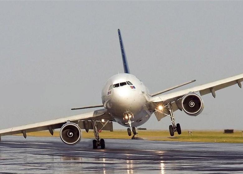 مشکل چیدمان صندلی هواپیماها در ایرلاین های ایرانی