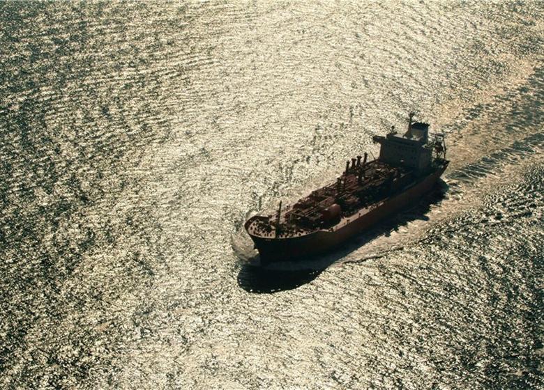 صادرات نفت ایران به چین رکورد ۱۱ ماهه را میزند