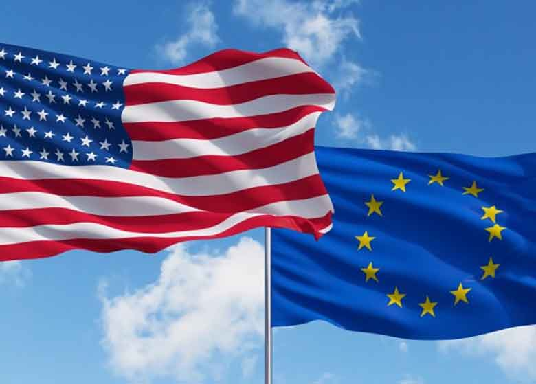 مسیر متفاوت آمریکا و اروپا درقبال ایران و برجام؛ اروپا به دنبال تجارت و ترامپ به دنبال جنگ
