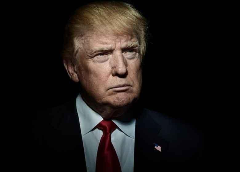 روایت «پراجکت سیندیکیت» از «ژست ضدایرانی» ترامپ: این مواضع خطرناک می تواند به جنگی جدید در خلیج فارس منتهی شود