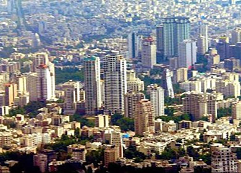 عمر مفید ساختمان در ایران چقدر است؟