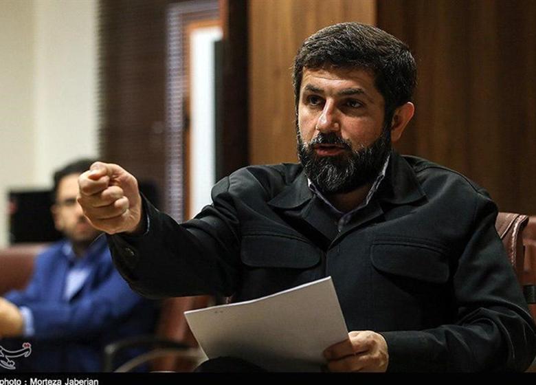 مشکل شرکت گروه ملی فولاد ایران با تزریق پول حل نمیشود