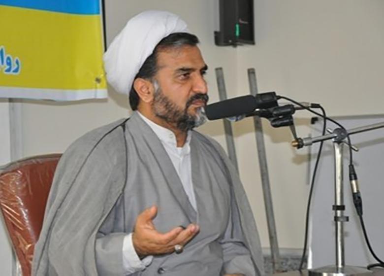فرهنگ شادی در جامعه اسلامی یعنی فرهنگ توحیدی