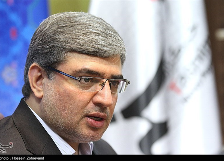 پیام تسلیت رئیس سازمان دارالقرآن در پی شهادت «محسن حججی»