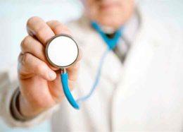 همه پزشکها «پولکی» نیستند