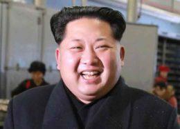 توصیه جالب یک هموطن گیلانی به رهبر کره شمالی + فیلم