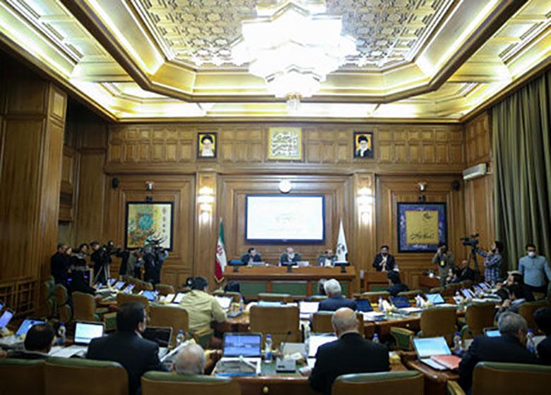 ابهام در زمان آغاز به کار شورای شهر پنجم تهران