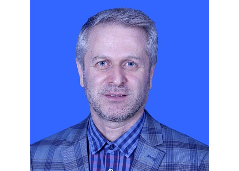 غرفه ایران جزء برترین های اکسپوی ۲۰۱۷ قزاقستان می شود