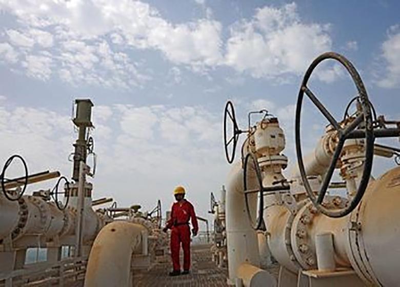 جزییات روند افزایشی تولید در بخش بالادستی نفت و گاز