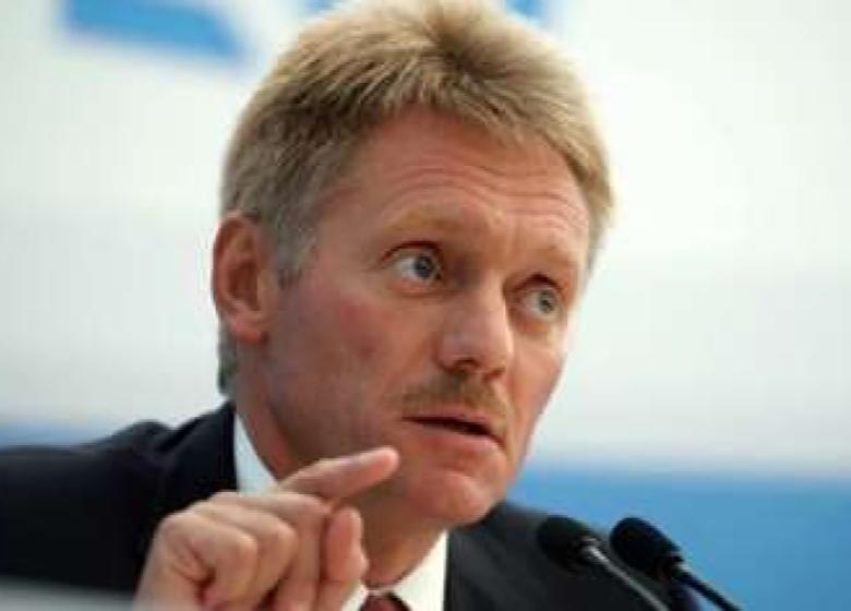 کرملین بر حق دفاع ایران در برابر«بی قانونی های» آمریکا تاکید کرد