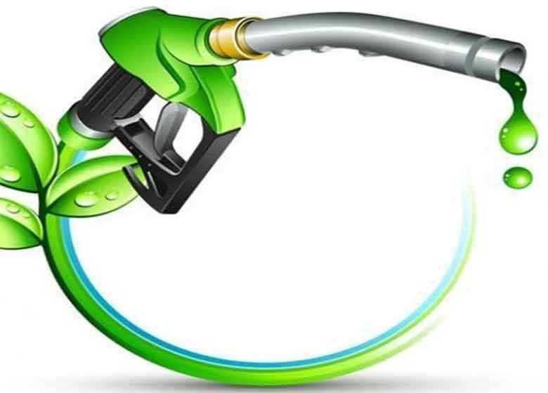 کیفیت بنزین های وارداتی، از زبان معاون وزیرنفت