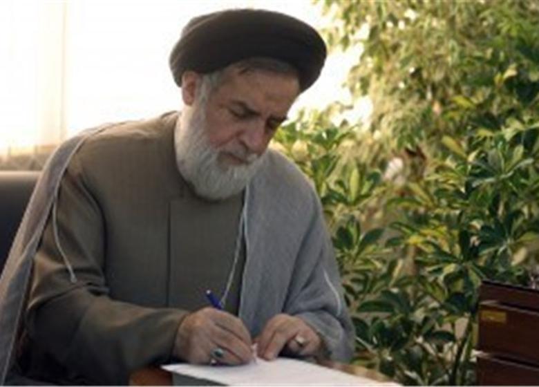 شهادت محسن حججی بار دگر چهره منفور گروههای تروریستی را به تصویر کشاند