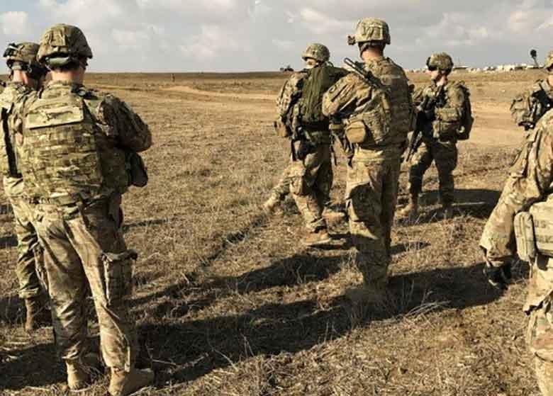 ۵ دستگاه موظف به تهیه راهبرد جامع مقابله با تهدیدات آمریکا شدند