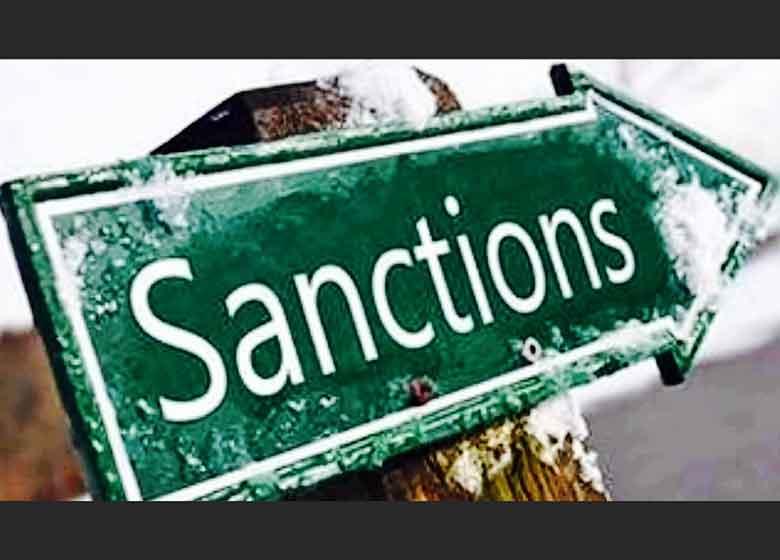 ۳ پرسش کلیدی درباره تحریمهای آمریکا علیه روسیه، کرهشمالی و ایران/چه تحریمهایی هستند؟ و چه تاثیری خواهند گذاشت؟