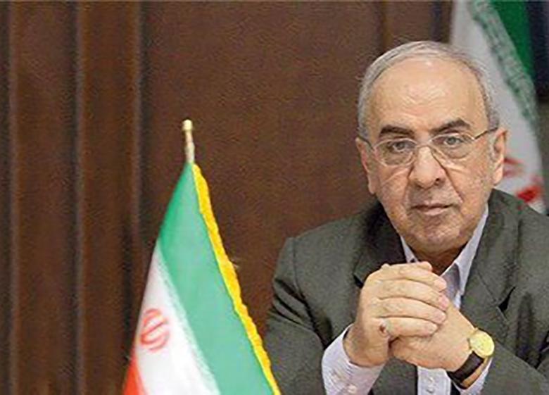جزئیات جدید سرمایهگذاری رنو در ایران