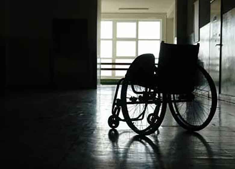 آخرین اخبار از مرگ ۲ معلول در یک مرکز شبانه روزی