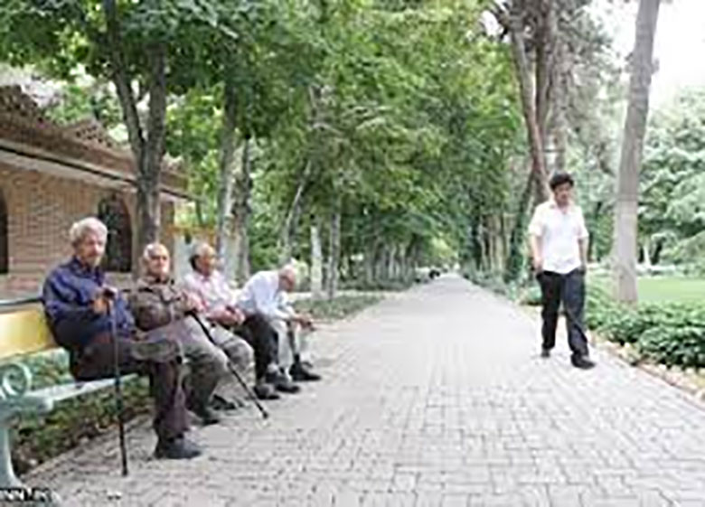 اعلام برنده مناقصه بیمه تکمیلی درمان صندوق بازنشستگی تا ۱۷ مرداد