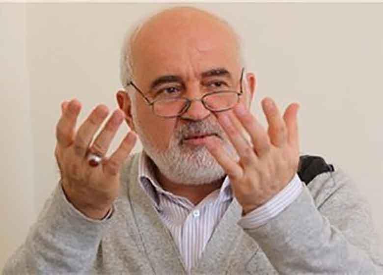 هزینه نجومی برای تعطیلی دیروز تهران