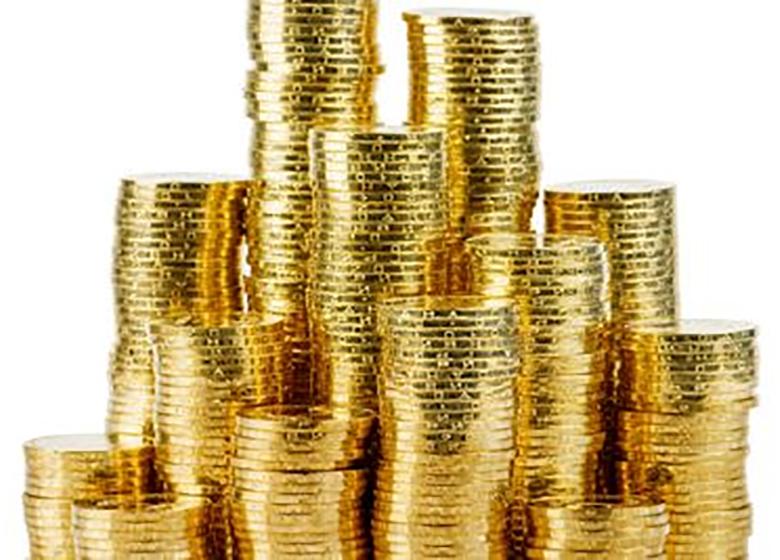 تغییر مسیر قیمت سکه پس از ۲ روز