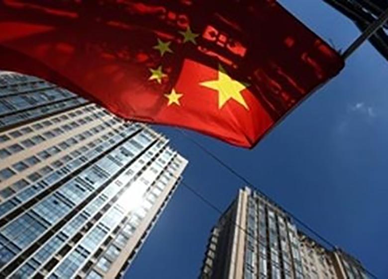 چین به دنبال رشداقتصادی بیشتر در جاده ابریشم