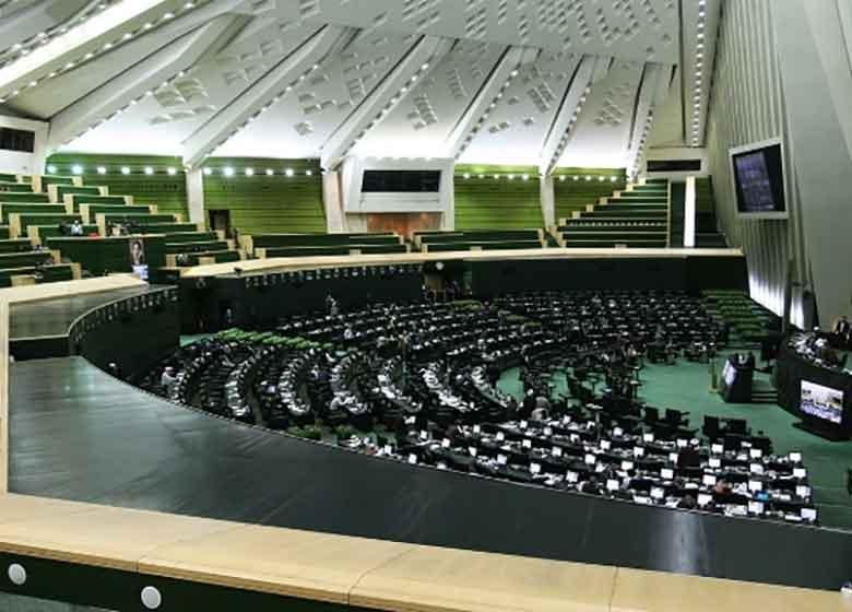 نظر مثبت فراکسیون های مجلس با اکثریت وزرای پیشنهادی دولت دوازدهم/ وزرای پیشنهادی اعتدالی هستند