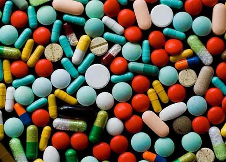 """هشدار انجمن داروسازان درباره مصرف داروهای """"ضد افسردگی"""""""