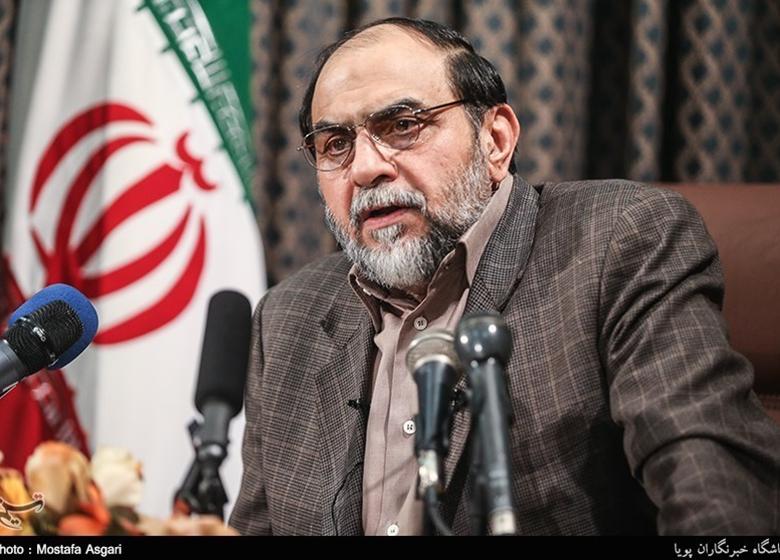 اسلام وهابی ــ تکفیری برای جلوگیری از غلبه آموزههای انقلاب اسلامی شکل گرفت