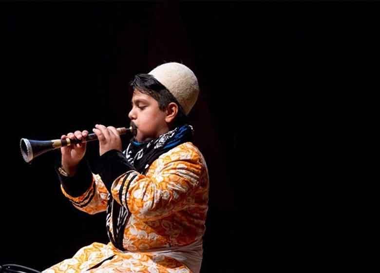 برنامههای یازدهمین جشنواره ملی موسیقی جوان اعلام شد