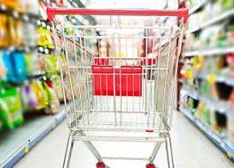 رازهای پنهان تخفیف برخی اقلام در فروشگاهها چیست؟